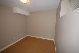 Photo 25: 3428 E 4TH Avenue in Vancouver: Renfrew VE House for sale (Vancouver East)  : MLS®# R2487553