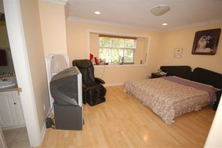 Photo 9: 3428 E 4TH Avenue in Vancouver: Renfrew VE House for sale (Vancouver East)  : MLS®# R2487553