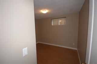 Photo 24: 3428 E 4TH Avenue in Vancouver: Renfrew VE House for sale (Vancouver East)  : MLS®# R2487553