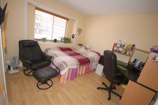 Photo 10: 3428 E 4TH Avenue in Vancouver: Renfrew VE House for sale (Vancouver East)  : MLS®# R2487553