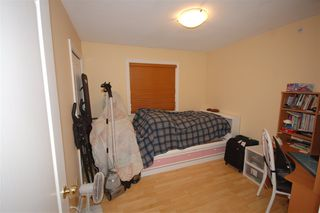 Photo 12: 3428 E 4TH Avenue in Vancouver: Renfrew VE House for sale (Vancouver East)  : MLS®# R2487553