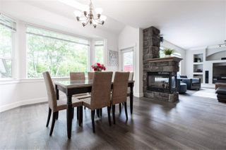 Photo 14: 19661 73B Avenue in Langley: Willoughby Heights House for sale : MLS®# R2463590
