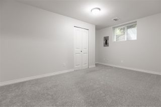 Photo 34: 19661 73B Avenue in Langley: Willoughby Heights House for sale : MLS®# R2463590