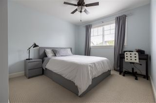 Photo 20: 19661 73B Avenue in Langley: Willoughby Heights House for sale : MLS®# R2463590
