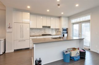 """Photo 17: 45 10388 NO.2 Road in Richmond: Woodwards Townhouse for sale in """"KINGSLEY ESTATE"""" : MLS®# R2527752"""