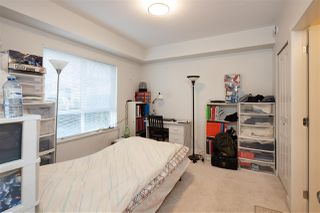 """Photo 8: 45 10388 NO.2 Road in Richmond: Woodwards Townhouse for sale in """"KINGSLEY ESTATE"""" : MLS®# R2527752"""