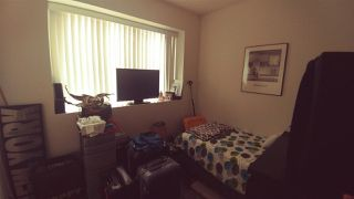Photo 9: 5149 FAIRMONT Street in Vancouver: Collingwood VE House for sale (Vancouver East)  : MLS®# R2423659
