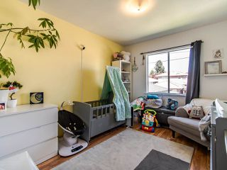 Photo 10: 1935 E 53RD Avenue in Vancouver: Killarney VE House for sale (Vancouver East)  : MLS®# R2455591