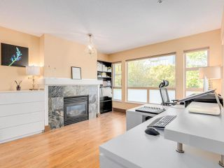 """Photo 7: 211 2338 WESTERN Parkway in Vancouver: University VW Condo for sale in """"WINSLOW COMMONS"""" (Vancouver West)  : MLS®# R2429976"""