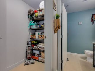 """Photo 17: 309 707 E 20TH Avenue in Vancouver: Fraser VE Condo for sale in """"BLOSSOM"""" (Vancouver East)  : MLS®# R2404449"""