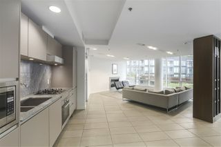 Photo 19: 908 8555 GRANVILLE Street in Vancouver: S.W. Marine Condo for sale (Vancouver West)  : MLS®# R2428244