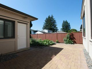 Photo 36: 6906 UNION Street in Burnaby: Sperling-Duthie House 1/2 Duplex for sale (Burnaby North)  : MLS®# R2484753