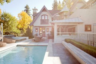 Photo 45: 1707 West 38th Avenue in Vancouver: Shaughnessy House for sale (Vancouver West)