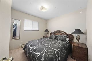 """Photo 19: 1670 E 57TH Avenue in Vancouver: Fraserview VE House for sale in """"FRASERVIEW"""" (Vancouver East)  : MLS®# R2528714"""