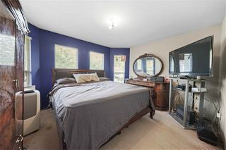 """Photo 20: 1670 E 57TH Avenue in Vancouver: Fraserview VE House for sale in """"FRASERVIEW"""" (Vancouver East)  : MLS®# R2528714"""