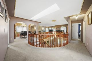 """Photo 8: 1670 E 57TH Avenue in Vancouver: Fraserview VE House for sale in """"FRASERVIEW"""" (Vancouver East)  : MLS®# R2528714"""