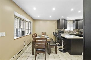 """Photo 11: 1670 E 57TH Avenue in Vancouver: Fraserview VE House for sale in """"FRASERVIEW"""" (Vancouver East)  : MLS®# R2528714"""