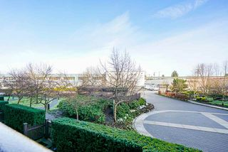 """Photo 14: 215 5788 SIDLEY Street in Burnaby: Metrotown Condo for sale in """"Machperson Walk North"""" (Burnaby South)  : MLS®# R2528004"""