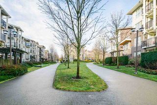 """Photo 16: 215 5788 SIDLEY Street in Burnaby: Metrotown Condo for sale in """"Machperson Walk North"""" (Burnaby South)  : MLS®# R2528004"""
