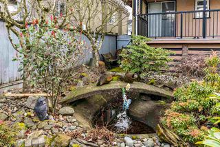 Photo 18: 3227 E 51ST Avenue in Vancouver: Killarney VE House for sale (Vancouver East)  : MLS®# R2444421