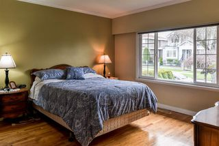 Photo 8: 3227 E 51ST Avenue in Vancouver: Killarney VE House for sale (Vancouver East)  : MLS®# R2444421