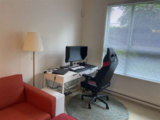 """Photo 5: 112 5788 SIDLEY Street in Burnaby: Metrotown Condo for sale in """"MACPHERSON WALK NORTH(PHASE 3)"""" (Burnaby South)  : MLS®# R2466247"""