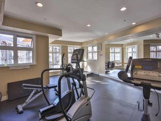 """Photo 11: 112 5788 SIDLEY Street in Burnaby: Metrotown Condo for sale in """"MACPHERSON WALK NORTH(PHASE 3)"""" (Burnaby South)  : MLS®# R2466247"""