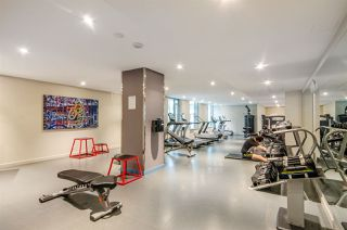 """Photo 13: 908 1661 QUEBEC Street in Vancouver: Mount Pleasant VE Condo for sale in """"VODA"""" (Vancouver East)  : MLS®# R2528421"""