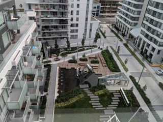 """Photo 14: 908 1661 QUEBEC Street in Vancouver: Mount Pleasant VE Condo for sale in """"VODA"""" (Vancouver East)  : MLS®# R2528421"""