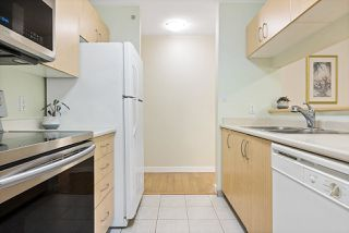 Photo 8: 102 3588 CROWLEY Drive in Vancouver: Collingwood VE Condo for sale (Vancouver East)  : MLS®# R2487319