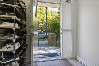 Photo 15: 102 3588 CROWLEY Drive in Vancouver: Collingwood VE Condo for sale (Vancouver East)  : MLS®# R2487319