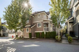 """Photo 36: 67 6575 192 Street in Surrey: Clayton Townhouse for sale in """"IXIA"""" (Cloverdale)  : MLS®# R2495504"""