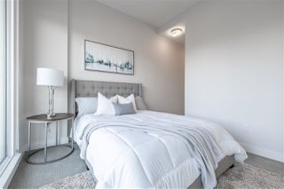 """Photo 19: TH1 1728 GILMORE Avenue in Burnaby: Willingdon Heights Townhouse for sale in """"ESCALA"""" (Burnaby North)  : MLS®# R2480300"""