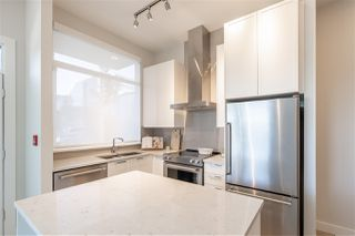 """Photo 8: TH1 1728 GILMORE Avenue in Burnaby: Willingdon Heights Townhouse for sale in """"ESCALA"""" (Burnaby North)  : MLS®# R2480300"""