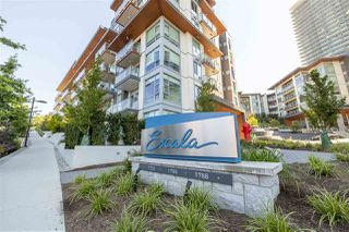 """Photo 29: TH1 1728 GILMORE Avenue in Burnaby: Willingdon Heights Townhouse for sale in """"ESCALA"""" (Burnaby North)  : MLS®# R2480300"""