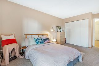 Photo 15: 314 7151 EDMONDS Street in Burnaby: Highgate Condo for sale (Burnaby South)  : MLS®# R2441270