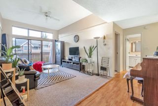 Photo 8: 314 7151 EDMONDS Street in Burnaby: Highgate Condo for sale (Burnaby South)  : MLS®# R2441270