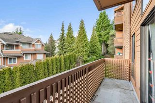 Photo 12: 314 7151 EDMONDS Street in Burnaby: Highgate Condo for sale (Burnaby South)  : MLS®# R2441270