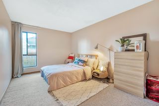 Photo 14: 314 7151 EDMONDS Street in Burnaby: Highgate Condo for sale (Burnaby South)  : MLS®# R2441270