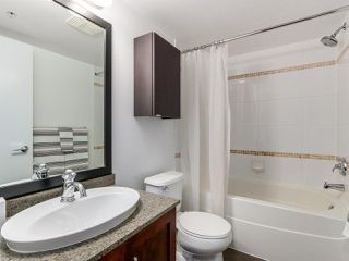 """Photo 14: 119 672 W 6TH Avenue in Vancouver: Fairview VW Townhouse for sale in """"BOHEMIA"""" (Vancouver West)  : MLS®# R2401186"""