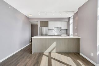 Photo 4: 1707 6461 TELFORD Avenue in Burnaby: Metrotown Condo for sale (Burnaby South)  : MLS®# R2481557