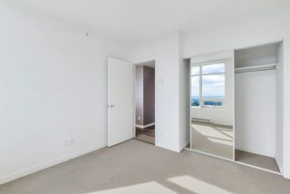 Photo 9: 1707 6461 TELFORD Avenue in Burnaby: Metrotown Condo for sale (Burnaby South)  : MLS®# R2481557