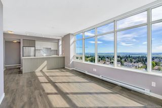 Photo 5: 1707 6461 TELFORD Avenue in Burnaby: Metrotown Condo for sale (Burnaby South)  : MLS®# R2481557