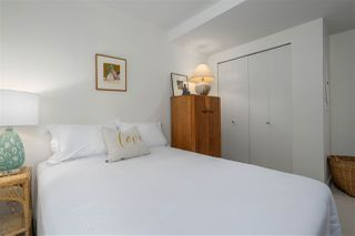 "Photo 18: 568 E 7TH Avenue in Vancouver: Mount Pleasant VE Condo for sale in ""8 ON 7"" (Vancouver East)  : MLS®# R2487538"
