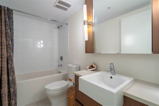 """Photo 19: 568 E 7TH Avenue in Vancouver: Mount Pleasant VE Condo for sale in """"8 ON 7"""" (Vancouver East)  : MLS®# R2487538"""