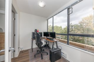 "Photo 3: 509 5288 MELBOURNE Street in Vancouver: Collingwood VE Condo for sale in ""EMERALD PARK PLACE"" (Vancouver East)  : MLS®# R2527514"