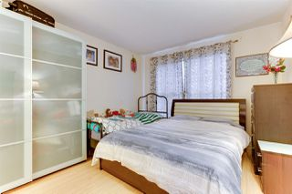 Photo 10: 304 2528 E BROADWAY in Vancouver: Renfrew Heights Condo for sale (Vancouver East)  : MLS®# R2527976