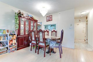 Photo 7: 304 2528 E BROADWAY in Vancouver: Renfrew Heights Condo for sale (Vancouver East)  : MLS®# R2527976