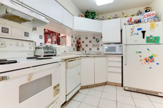 Photo 8: 304 2528 E BROADWAY in Vancouver: Renfrew Heights Condo for sale (Vancouver East)  : MLS®# R2527976