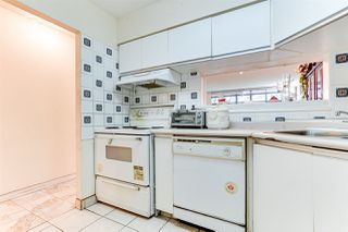 Photo 9: 304 2528 E BROADWAY in Vancouver: Renfrew Heights Condo for sale (Vancouver East)  : MLS®# R2527976